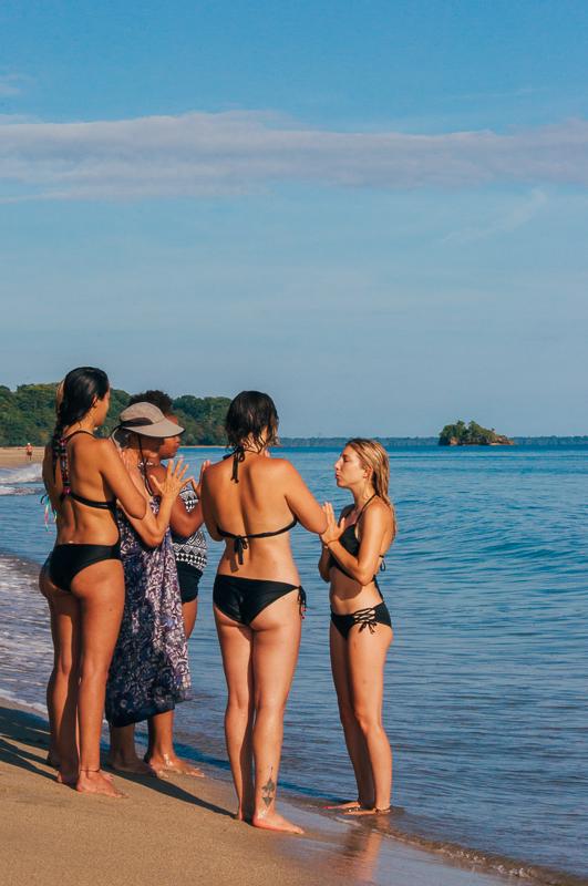 yoga-teacher-training-costa-rica-11.jpg