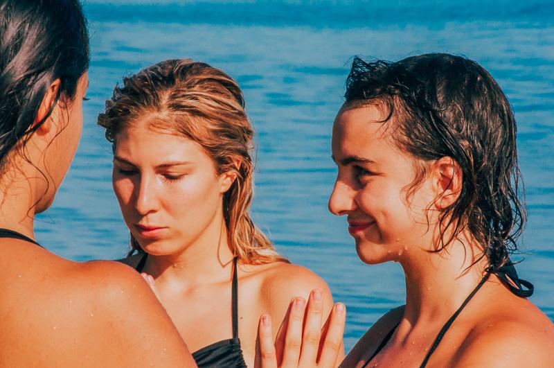 yoga-teacher-training-costa-rica-14.jpg