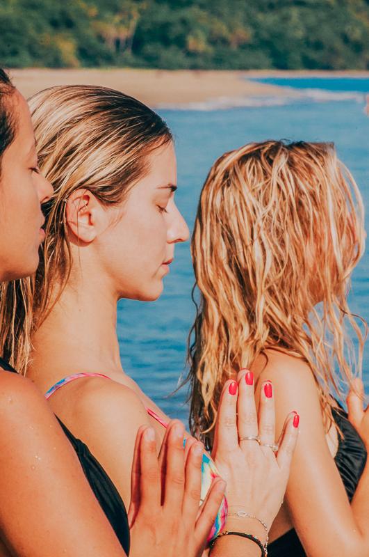 yoga-teacher-training-costa-rica-17.jpg