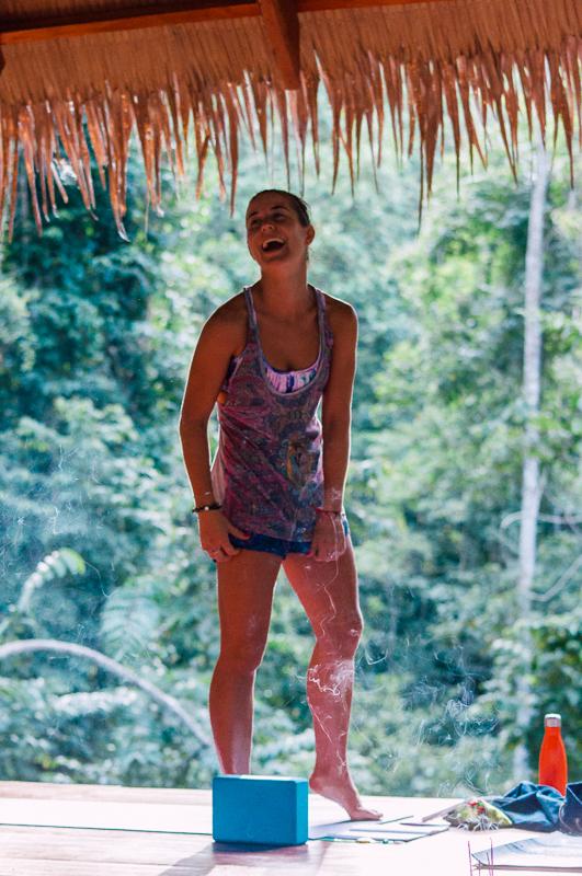 yoga-teacher-training-costa-rica-24.jpg