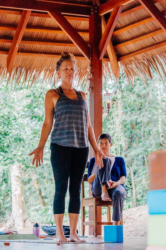 yoga-teacher-training-costa-rica-27.jpg
