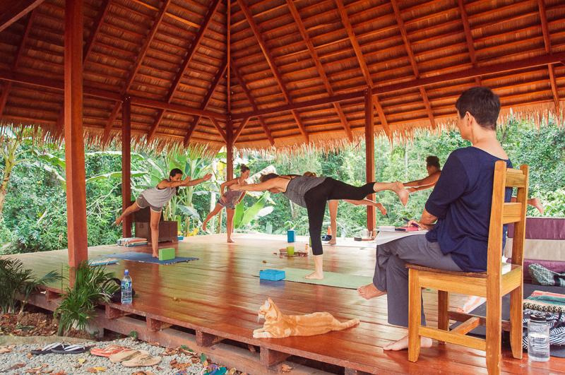 yoga-teacher-training-costa-rica-31.jpg