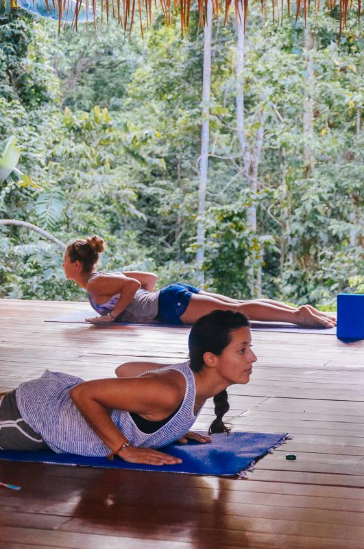 yoga-teacher-training-costa-rica-33.jpg