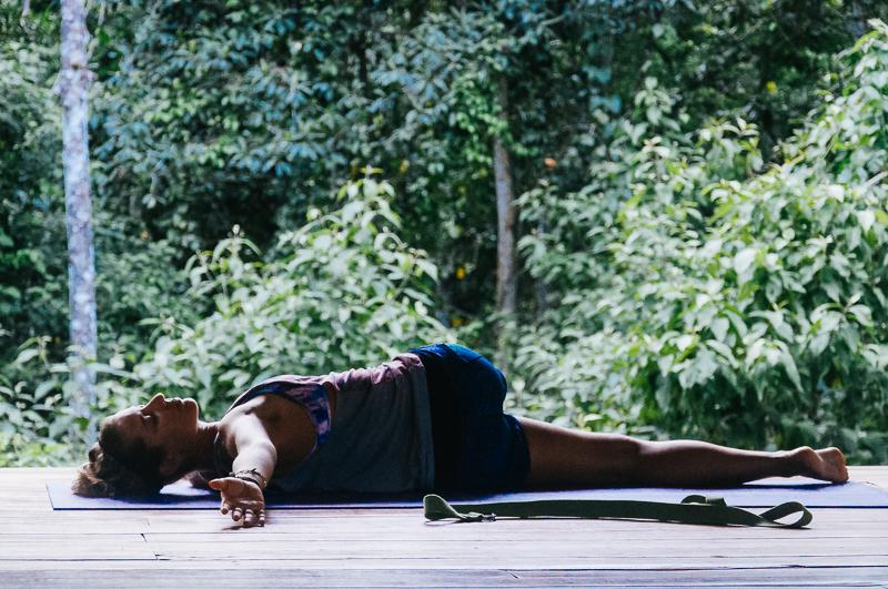 yoga-teacher-training-costa-rica-36.jpg