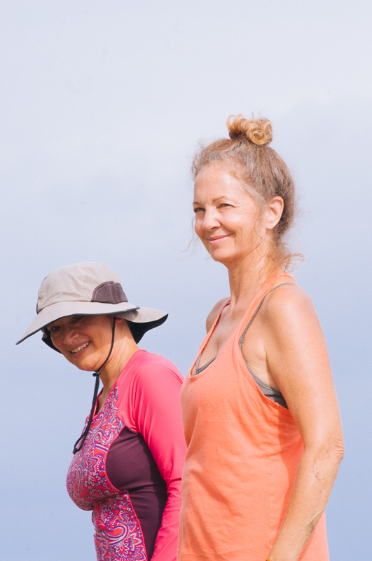 yoga-teacher-training-costa-rica-41.jpg