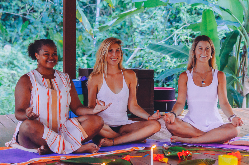 yoga-teacher-training-costa-rica-42.jpg