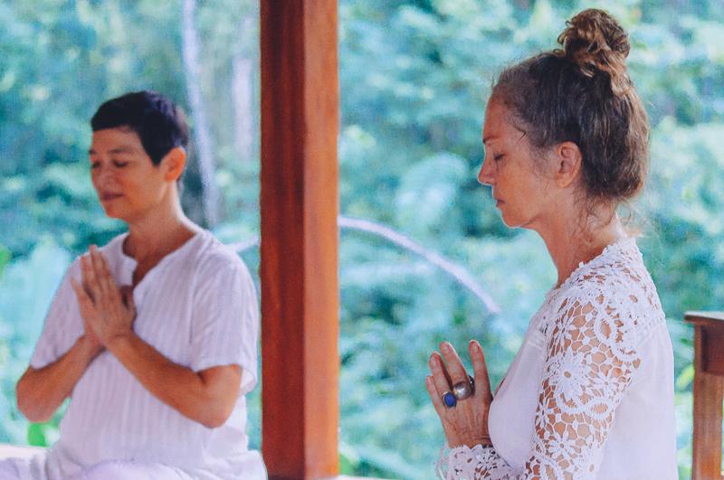 yoga-teacher-training-costa-rica-43.jpg