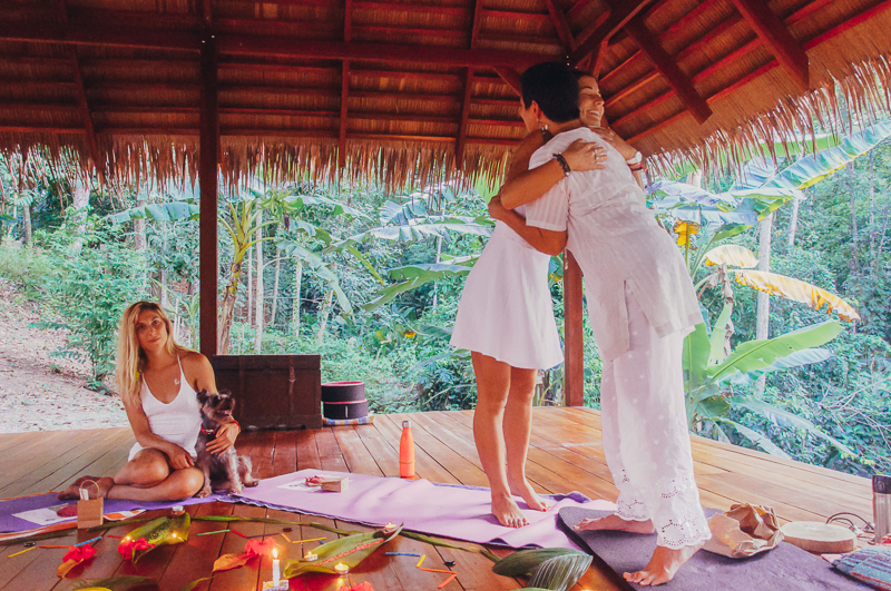 yoga-teacher-training-costa-rica-47.jpg