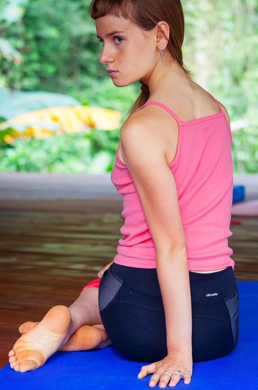 yoga-teacher-training-caribbean-2.jpg