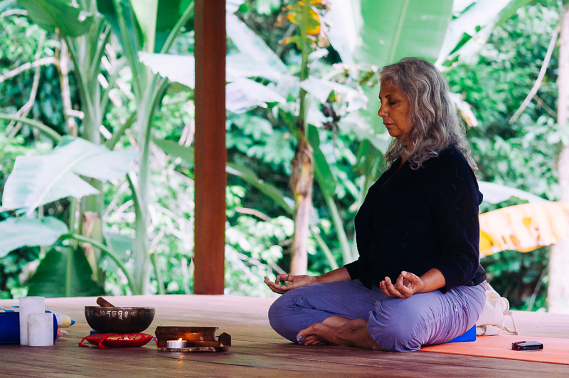 yoga-teacher-training-caribbean-6.jpg