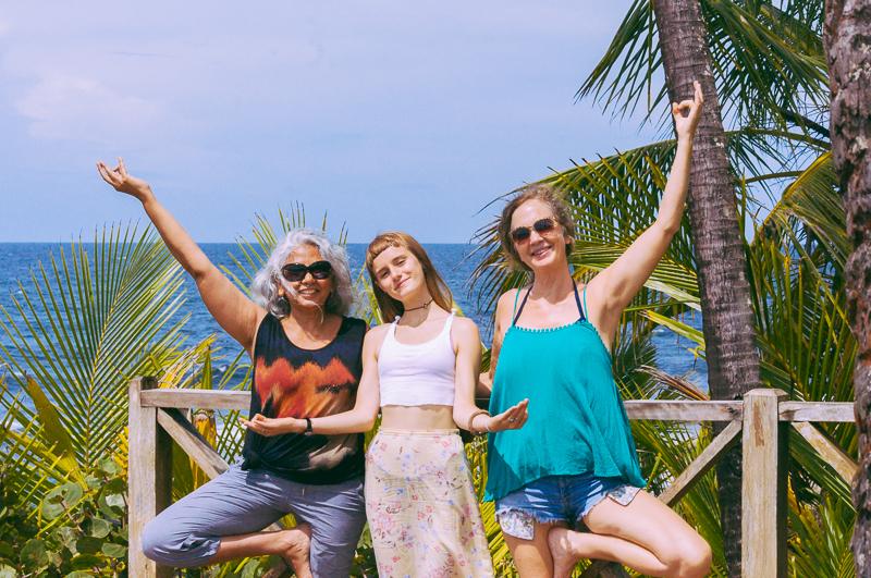 yoga-teacher-training-caribbean-7.jpg