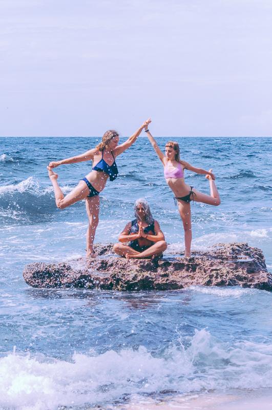 yoga-teacher-training-caribbean-9.jpg