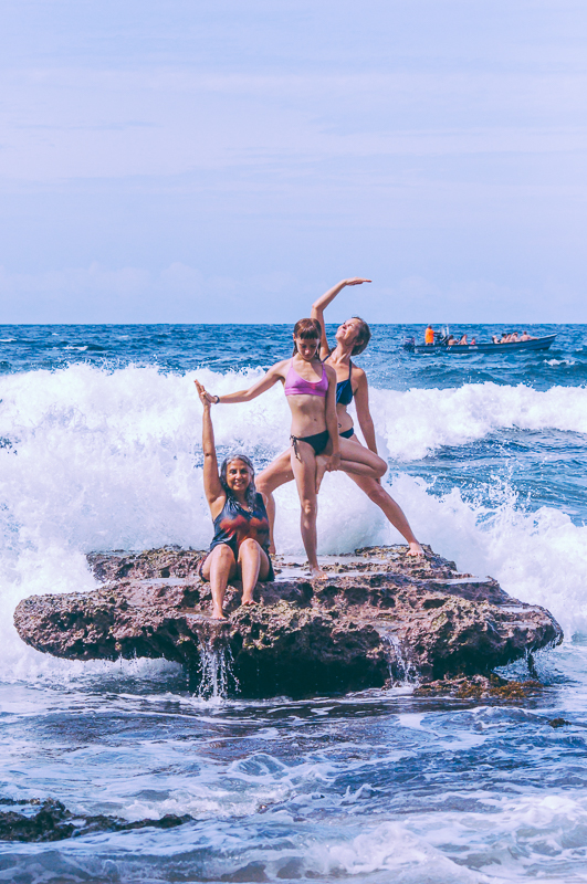 yoga-teacher-training-caribbean-13.jpg