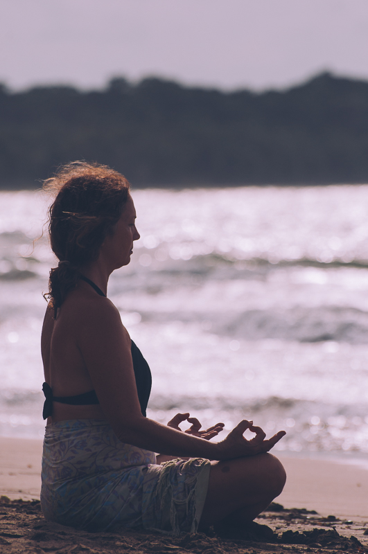 yoga-teacher-training-caribbean-16.jpg