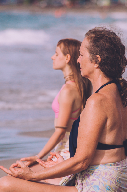 yoga-teacher-training-caribbean-18.jpg