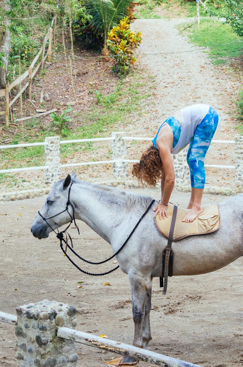 yoga-with-horses-112.jpg