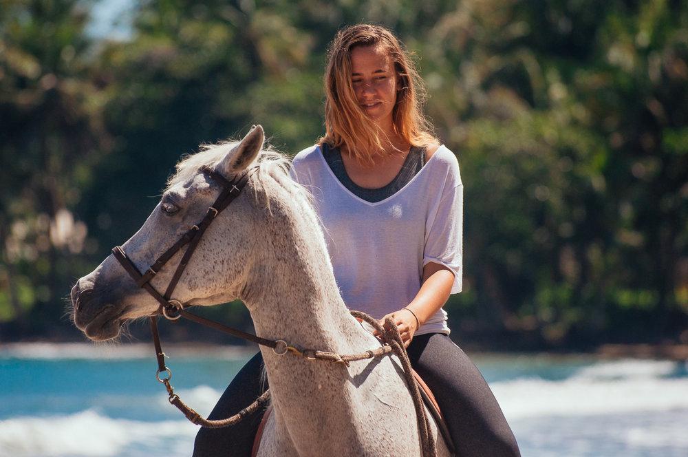 Horse-Trekking-Costa-Rica-2.jpg