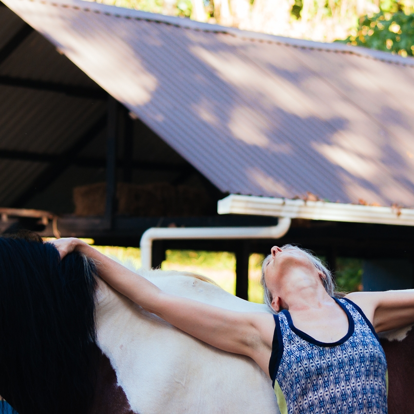 yoga-with-horses-34.jpg