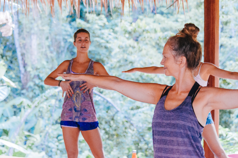 yoga-teacher-training-costa-rica-28.jpg