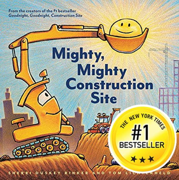 mighty mighty.jpg