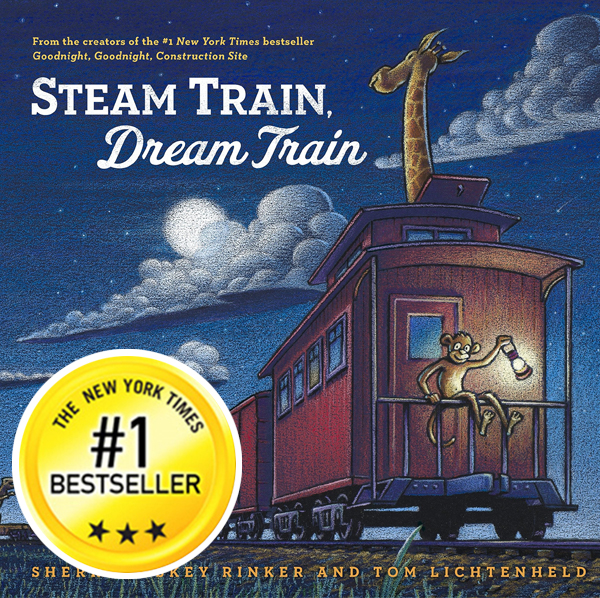steam train.jpg