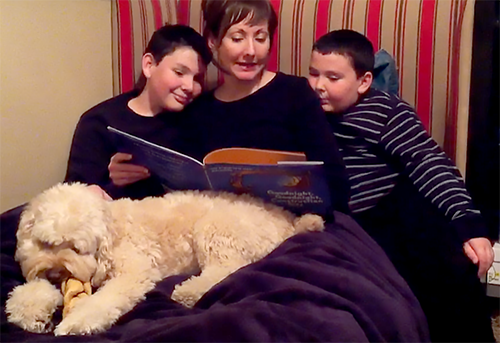 MOM BOYS READING2.png