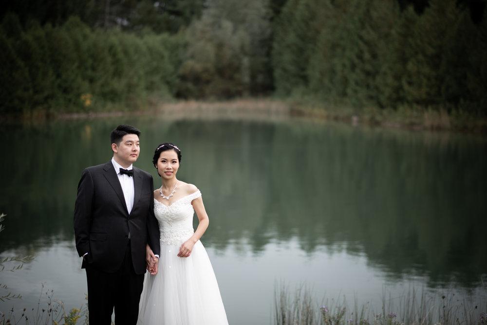 Qi&Wenxuan edited-147.jpg