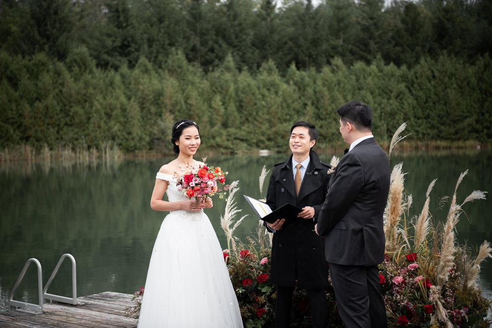 Qi&Wenxuan edited-162.jpg