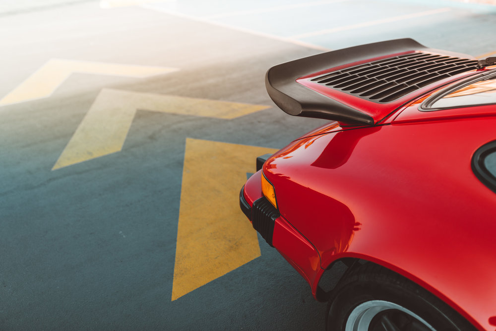 Toby_Porsche 911SC-7.jpg