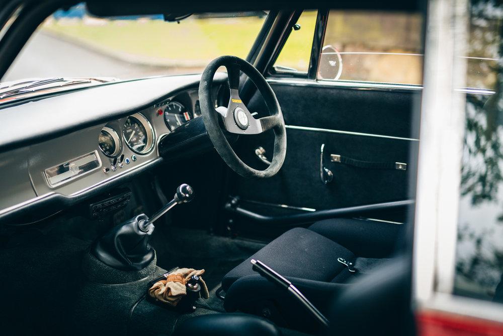 Ian Ellis Alfa-9089.jpg