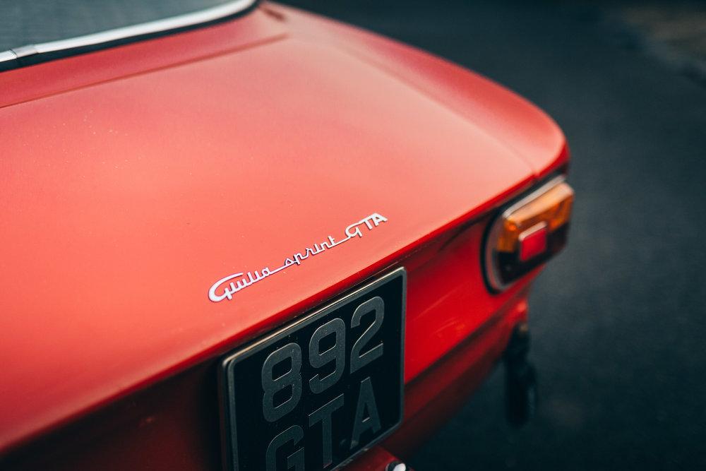 Ian Ellis Alfa-9194.jpg