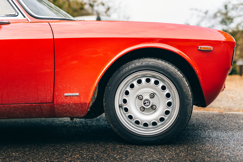 Ian Ellis Alfa-9070.jpg