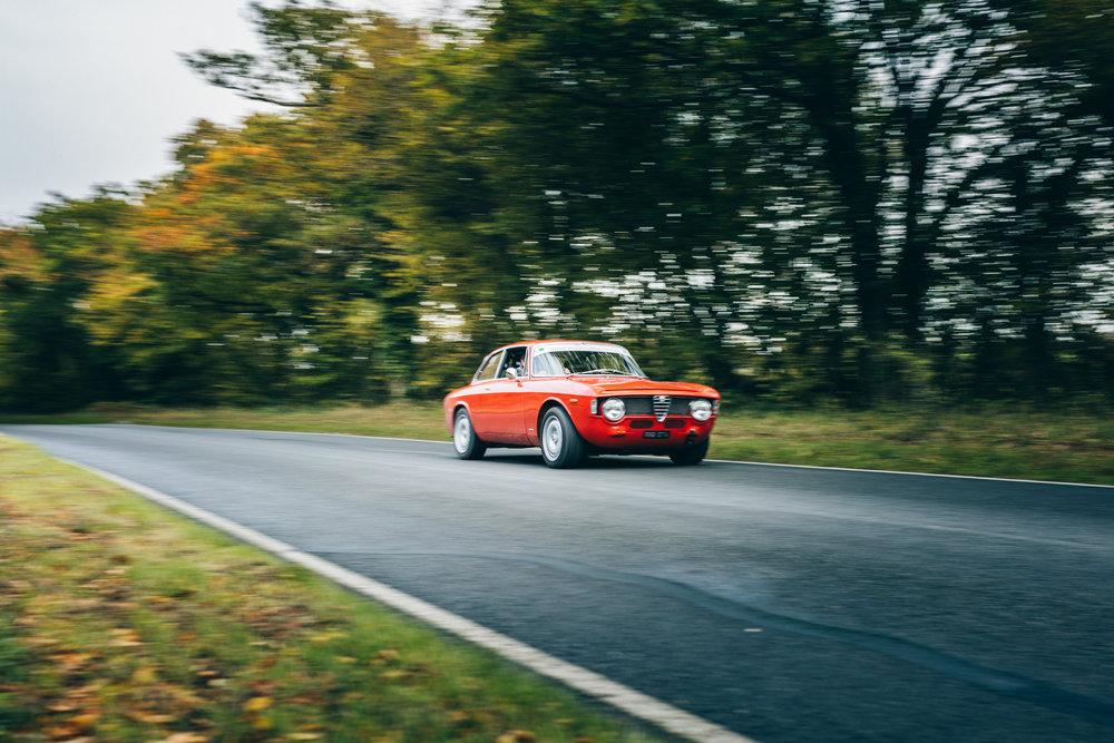 Ian Ellis Alfa-8993.jpg