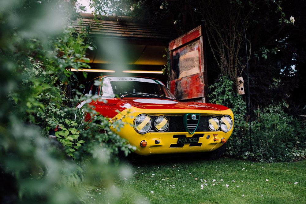 Rob Farley Alfa 105-2638.jpg