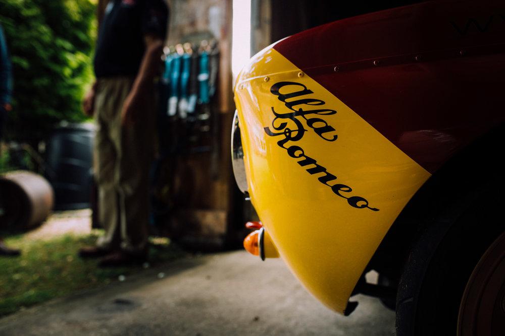 Rob Farley Alfa 105-2551.jpg