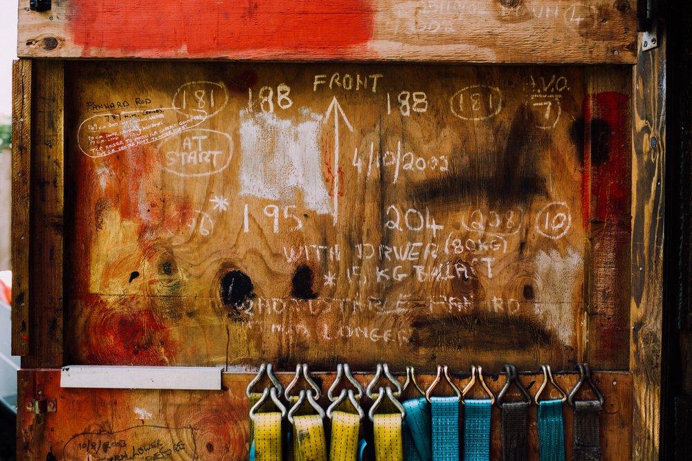 Rob Farley Alfa 105-2564.jpg