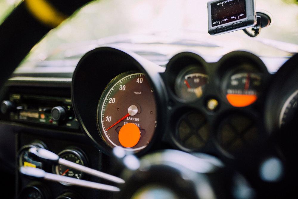 Rob Farley Alfa 105-2902.jpg