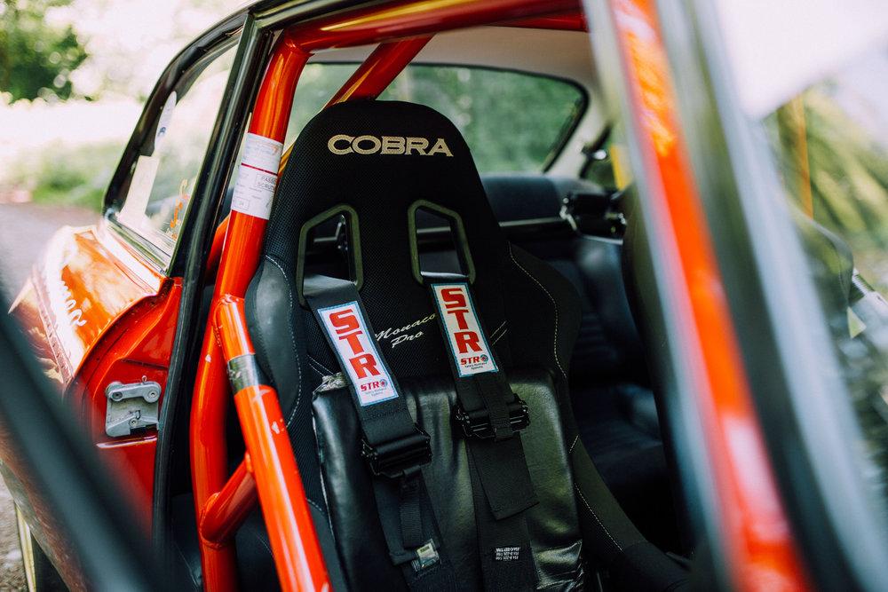 Rob Farley Alfa 105-2893.jpg