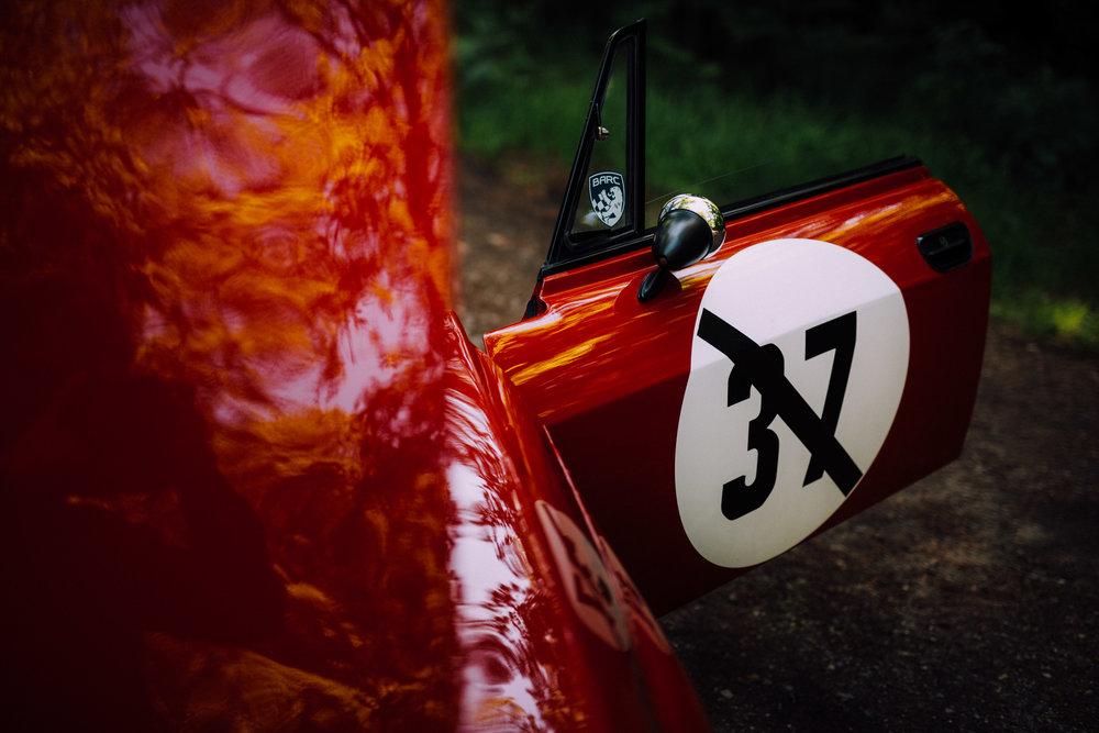 Rob Farley Alfa 105-2944.jpg