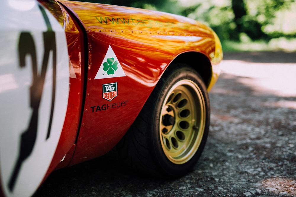 Rob Farley Alfa 105-2960.jpg