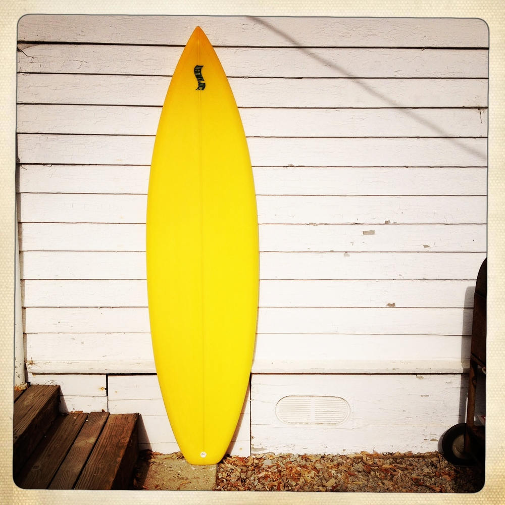 aleutian-juice-surfboards-occhilupo