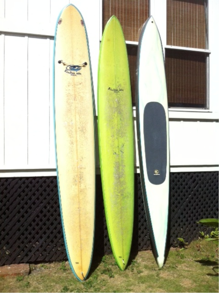 parmenter-psv-hawaii-paddlesurf