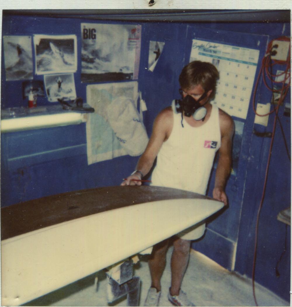 1990 - San Luis Obispo