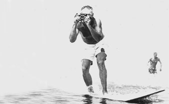 leroy-grannis-surf-photographer-4.jpg