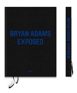 bryan-adams-exposed-book-0-c.jpg