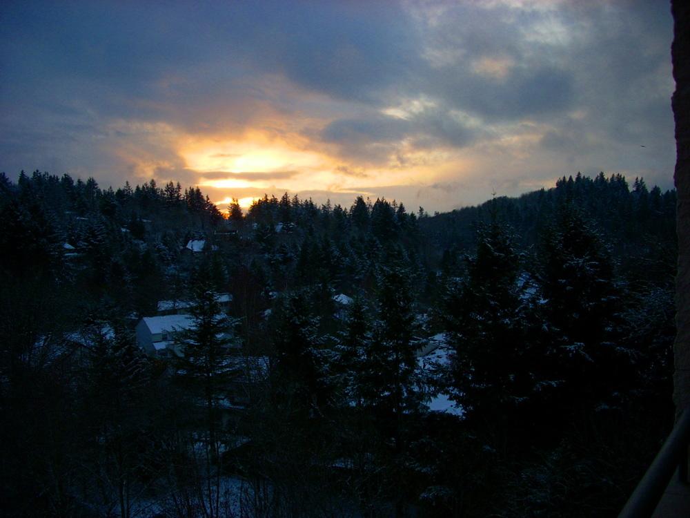 snowy sunrise.JPG