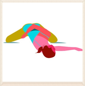 201206-omag-yoga-childs-pose-284x426.jpg