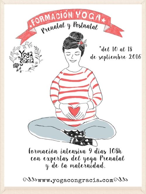 prenatalformaciónweb.jpg
