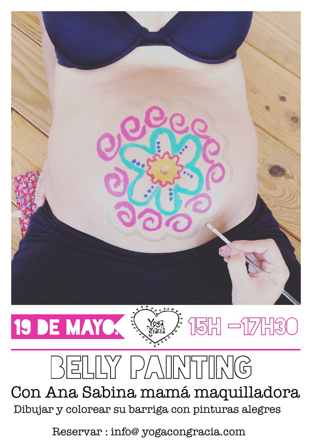 Belly painting.jpg