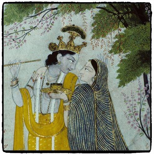 krishnaradha.jpg